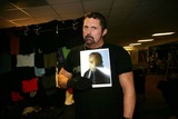 Kane Hodder Photo 5