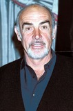 Sean Connery Photo 5