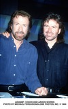 Chuck Norris Photo 5
