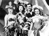 Lana Turner Photo 5