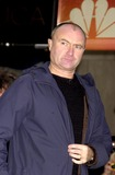 Phil Collins Photo 5