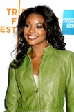 Gabrielle Union Photo 5