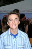 Frankie Muniz Photo 5