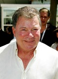 William Shatner Photo 5