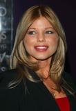 Donna D'Errico Photo 5