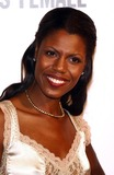 Omarosa Stallworth Photo 5