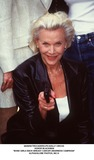 Honor Blackman Photo 5