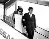 Jackie Onassis Photo 5
