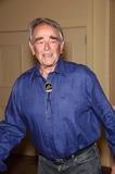 Stuart Whitman Photo 5