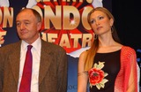 Ken Livingstone Photo 5
