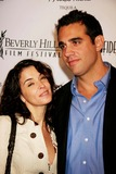 Bobby Cannavale Photo 5
