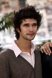 Ben Wishaw Photo 5