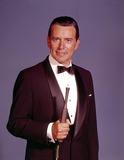 John Forsythe Photo 5