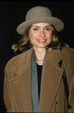 Maryam D'Abo Photo 5