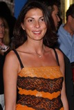 Gina Bellman Photo 5