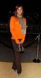 Kimberly Page Photo 5