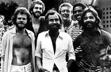 Average White Band Photo 5