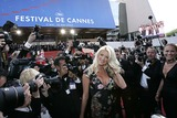 Playboy Models Photo 5