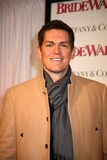 Steve Howey Photo 5