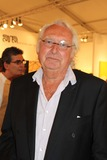 Richard Meier Photo - Arthamptons 2012-ny