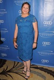 Abigail Disney Photo 5