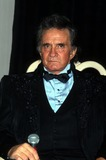 Johnny Cash Photo 5