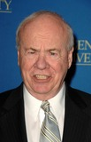 Tim Conway Photo 5