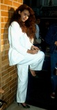 Tawny Kitaen Photo 5