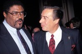 Rosey Grier Photo 5