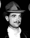 Howard Hughes Photo 5