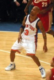 Stephen Marbury Photo 5