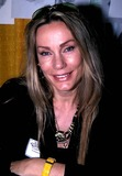 Virginia Hey Photo 5