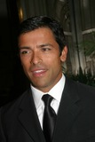 Mark Consuelos Photo - Archival Pictures - Globe Photos - 41036