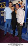 Traylor Howard Photo 5