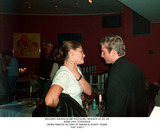 Princess Victoria of Sweden Photo 5