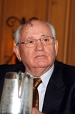 Mikhail Gorbachev Photo 5
