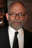 Bob Balaban,Harvey Weinstein Photo - The Intouchables Screening-nyc