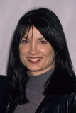 Meredith Brooks Photo - Debralee Scott