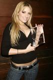 Teagan Presley Photo 5