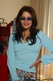Maria Conchita Alonso Photo 5