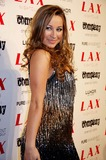 Ashley Leggat Photo 5