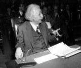 Albert Einstein Photo 5