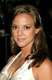 Eva LaRue Photo 5