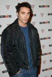 Vincent Young Photo - Maxim Magazine Hot 100 2002 Party