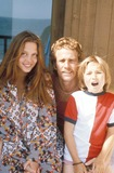 Leigh Taylor-Young Photo 5