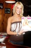 Playboy Magazine Photo 5