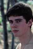 C Thomas Howell Photo 5