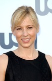 Traylor Howard Photo 5