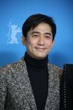 Tony Leung Photo 5
