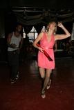 Debbie Gibson Photo 5